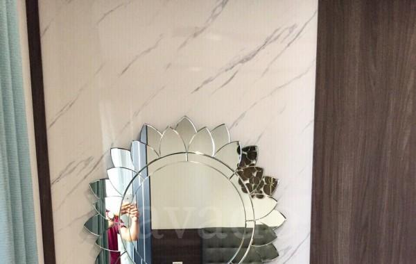 Lưu ý khi sử dụng gương treo tường