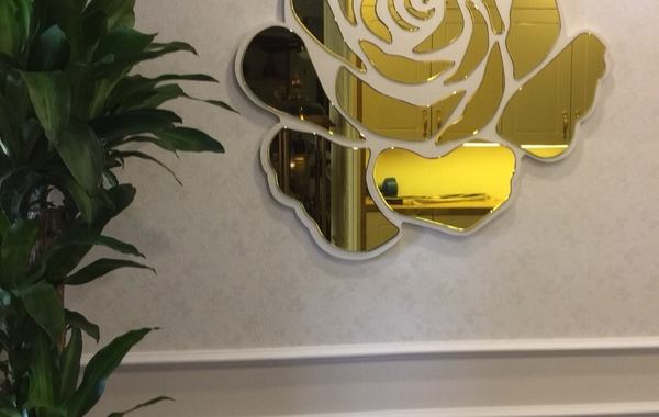 Buying interior decorative mirrors
