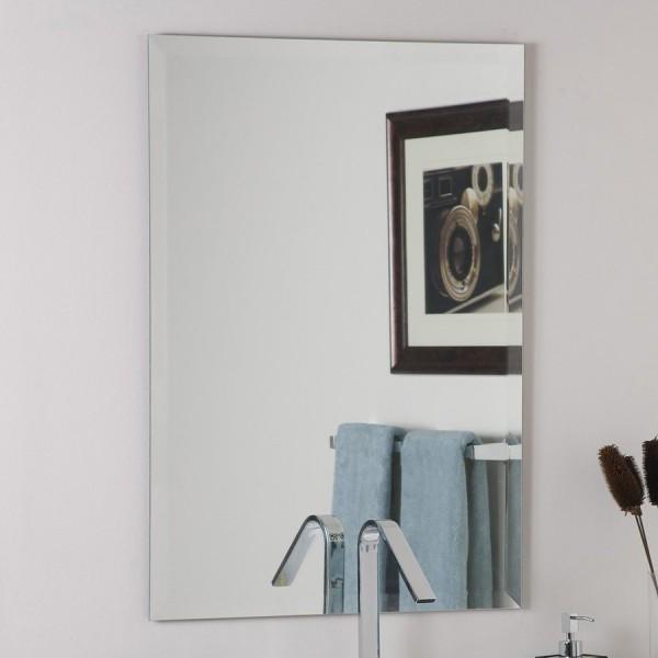 Gương phòng tắm NAV103C