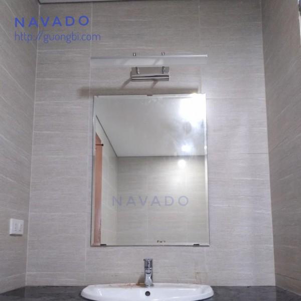 Gương phòng tắm NAV 103 B