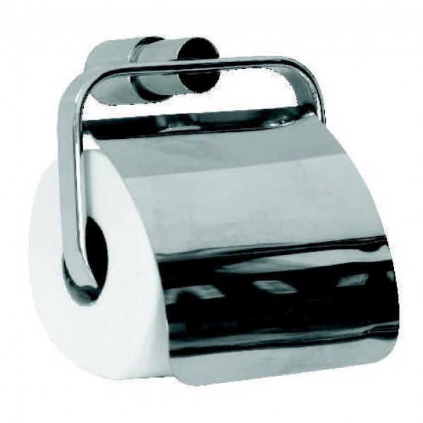 Lô giấy inox 304 mã NAV 7504