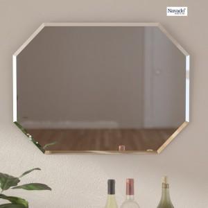 Gương phòng tắm 101C