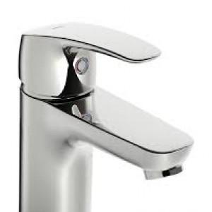 Vòi lavabo hansa
