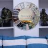 Gương bàn trang điểm UFO 60cm