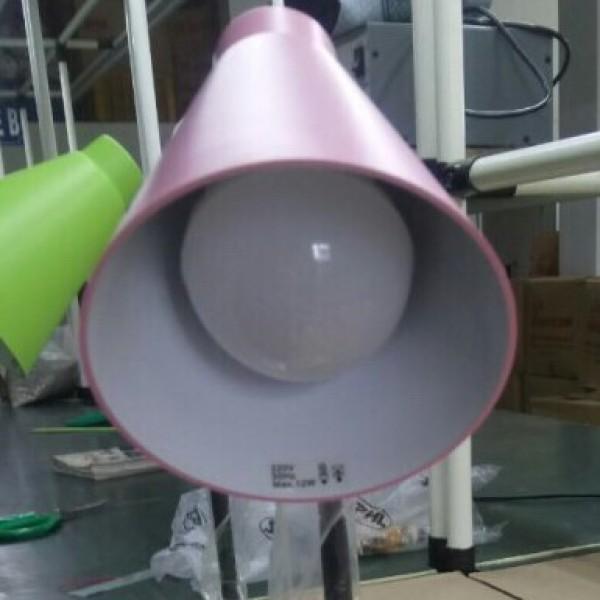 Đèn bàn led milor ML 7010