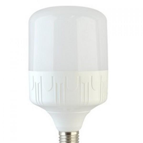 Đèn led chiếu sáng milor ML 510
