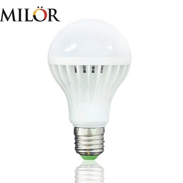 Đèn led buld milor ML 5001