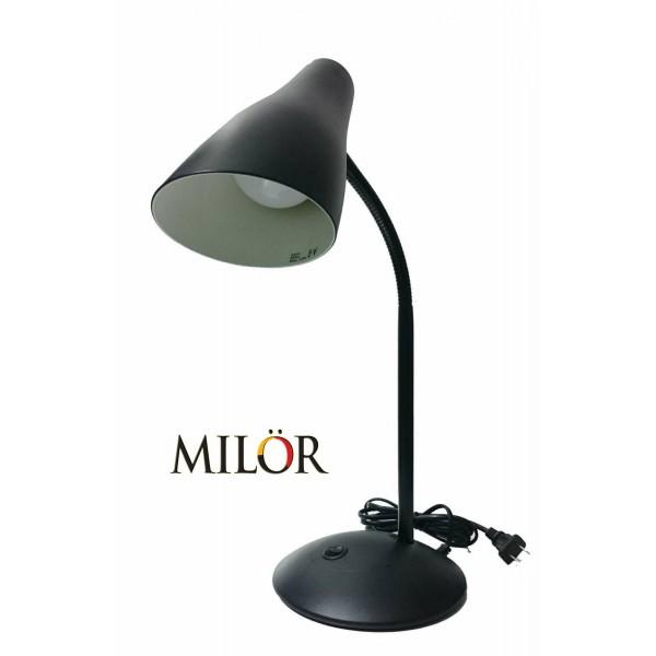 Đèn bàn học LED chống cận Milor ML 7001