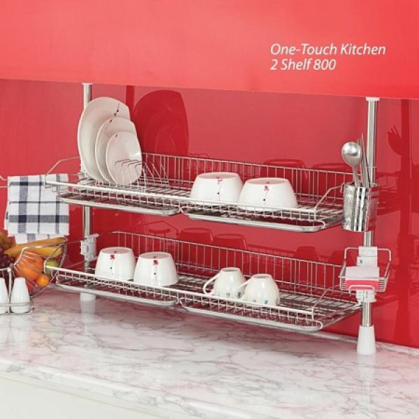 Phụ kiện gia dụng bếp GS-3018