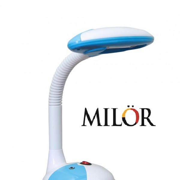 Đèn bàn milor ML 7008