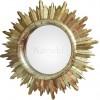 Gương tân cổ điển coeus