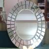 Khung gương tân cổ điển