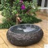 Chậu đá tự nhiên indonesia