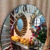 Gương phòng tắm nghệ thuật The Light