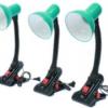 Đèn kẹp bàn học sinh ML 4001