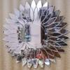 Gương nghệ thuật kadupul