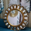 Gương trang trí sophia
