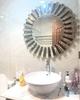 Gương nhà tắm metasy
