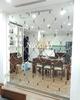 Gương ghép trang trí nội thất độc đáo