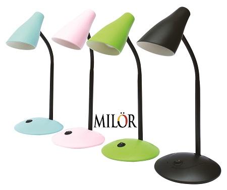 đèn bàn học sinh đẹp