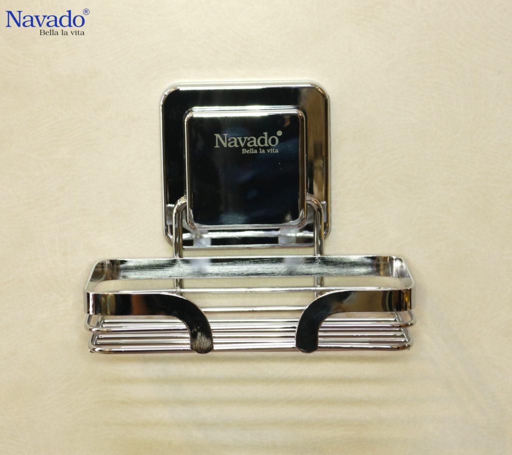 stainless steel bathroom shelves, stainless steel shelf,