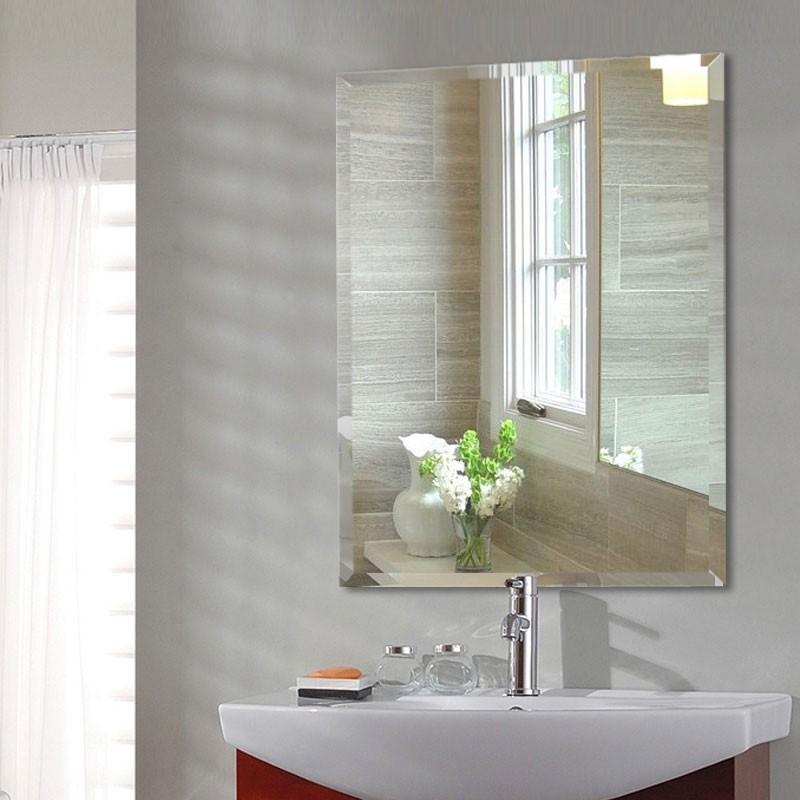 Gương phòng tắm NAV103B