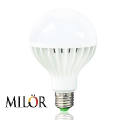 Đèn led buld ML 5012