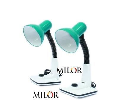 Đèn bàn học sinh ML4002