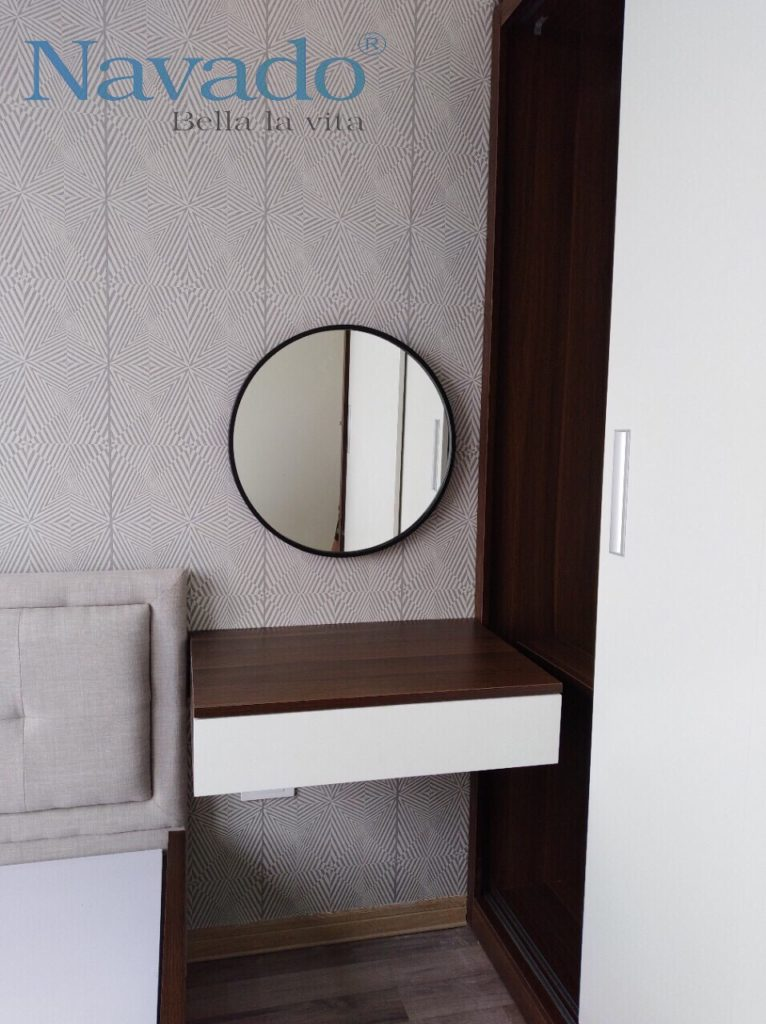 Gương phòng tắm hòa bình,gương bàn trang điểm hòa bình, gương nghệ thuật trang trí hòa bình,gương bỉ nhà tắm hòa bình