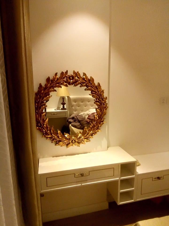 Gương trang trí Thanh Hóa, Gương Nghệ Thuật Thanh Hóa, Gương Phòng tắm thanh hóa,gương thiết bị vệ sinh thanh hóa,gương treo dây da thanh hóa