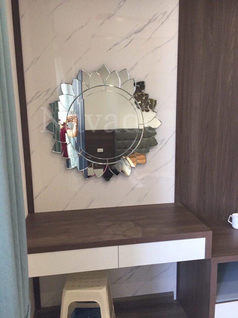 Where to buy decorative navado mirrors