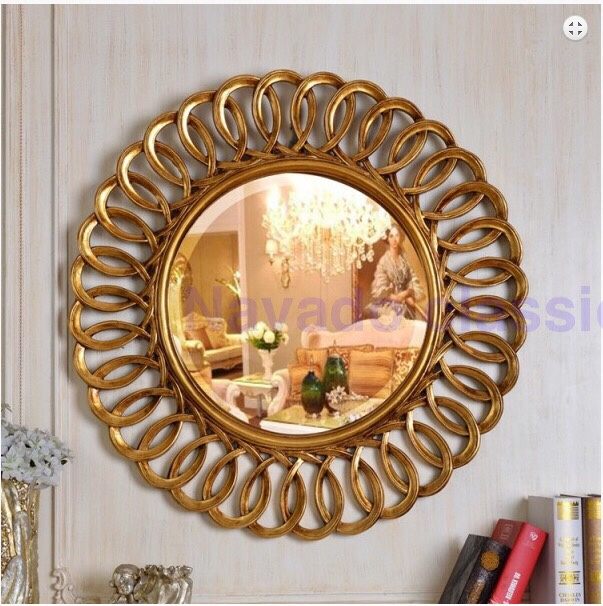 Where to buy decorative navado mirrors
